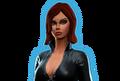 Natasha Romanoff (Earth-TRN258) 001.png