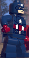 Captain America Game.png