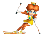 Daisy (Mario and Sonic)