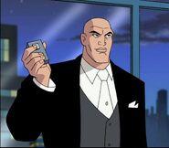 Lex Luthor DCAU 001