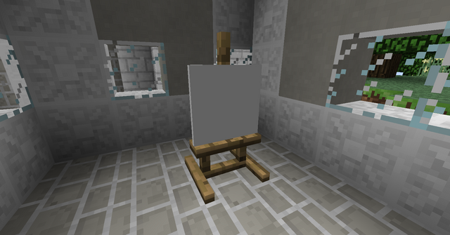 File:Easel2.png