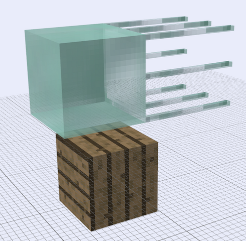 File:Jelly model 5.png