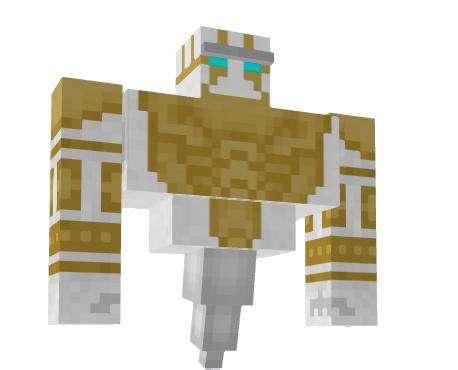 Herogolem2
