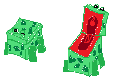 File:Frog chest.png