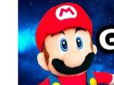 Marioverse
