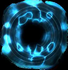 Portal-1-