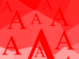 A/A/A/A/A/A/A/A/A