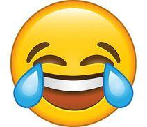 Laughingverse
