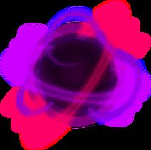 NicePng void-png 2462108