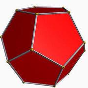 Gigahedron