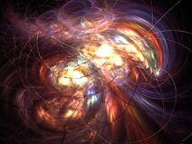 The Omega Omnisphere