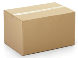 cardboard box png. cardboardbox250x250png cardboard box png c