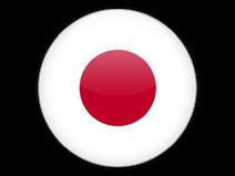 Japan 640