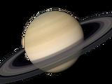 Saturnverse