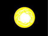 Lightverse