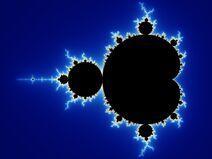 The Deepest Mandelbrot Zoom Ever