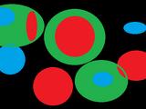 Small Spherecluster