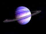 Multiversal Planet