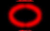 MagmaRealm
