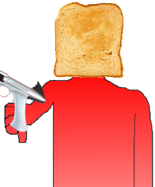 Angrybread