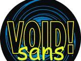 Void's Hierarchy