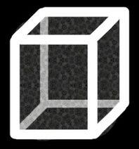 E98fa901-73da-4c9c-aaf8-2ca4f7e7a506 (1)