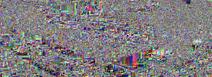 Screen Shot 2020-04-02 at 11.12.27 AM