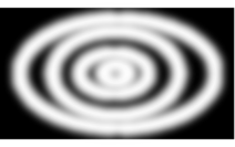 Infinite central