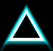 New Avatar5