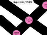Superstringverse