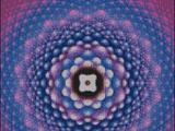 Infinityverse