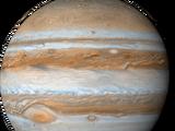 Jupiterverse