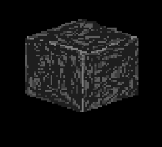 File:The box-0.png