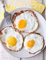 Crispy-Fried-Egg-1 1b74faffbe944b0675f0e20473d3ad34