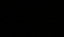 Screen Shot 2020-03-30 at 7.53.19 PM