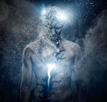 Man-Spirit1