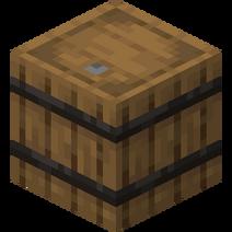 Barrel JE1 BE1