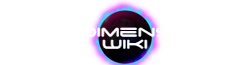 All dimensions Wiki
