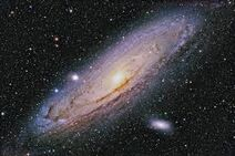 Andromedagalaxy