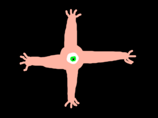 Armsboss