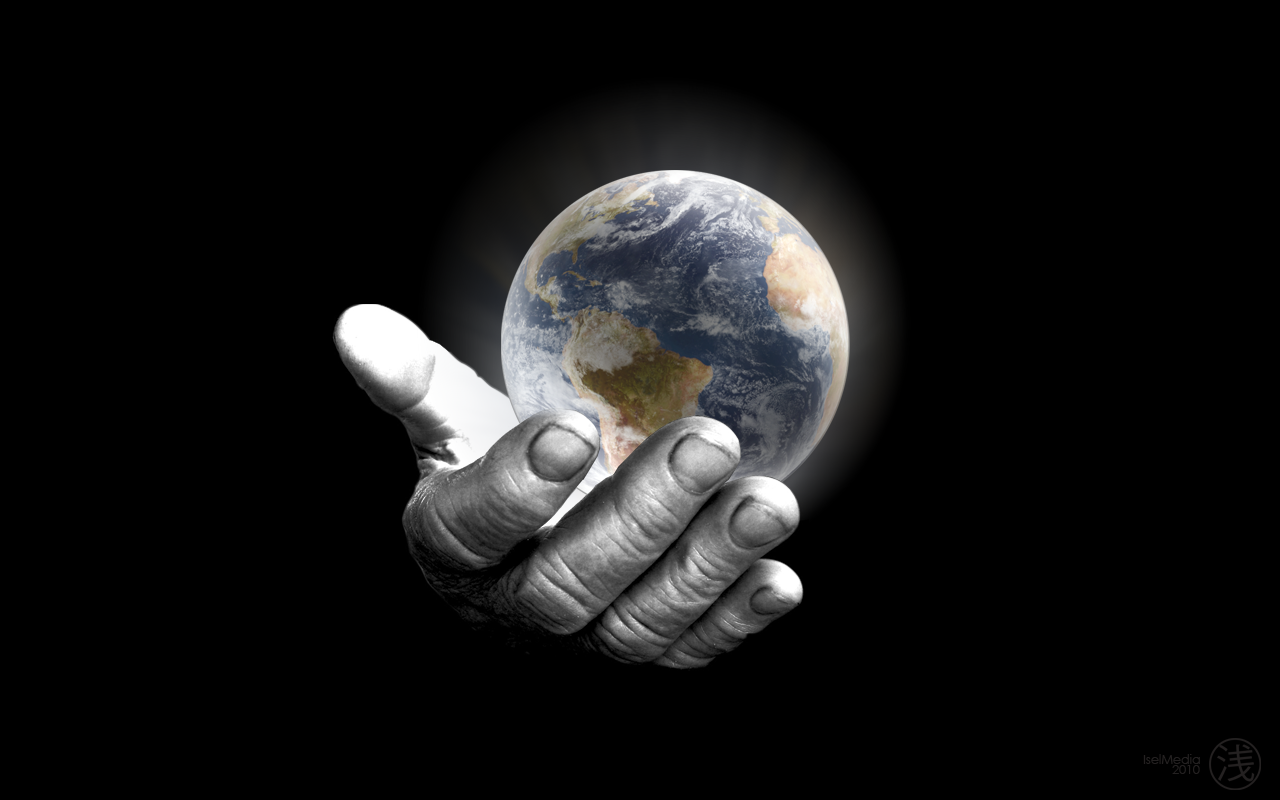 the truth about the existence of life outside our planet Can life exist on other planets  if conditions on another planet could sustain life,  the most likely place in the solar system to find life outside the.