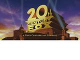 FedExverse