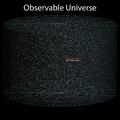 8 Observable Universe (ELitU).png