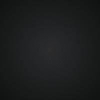 Black noun 002 03536