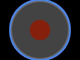 Gemverse core