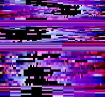166BC10E-27A9-42FE-871A-39A71B3F2892