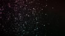 Screen Shot 2020-03-25 at 10.11.32 AM
