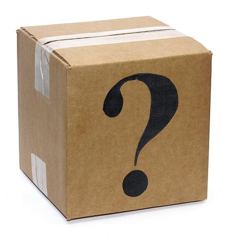 image mysterious box jpg all dimensions wiki fandom powered by