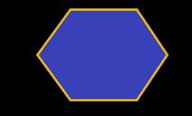 Hexegon