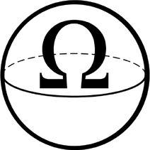 Omegaomnisphere